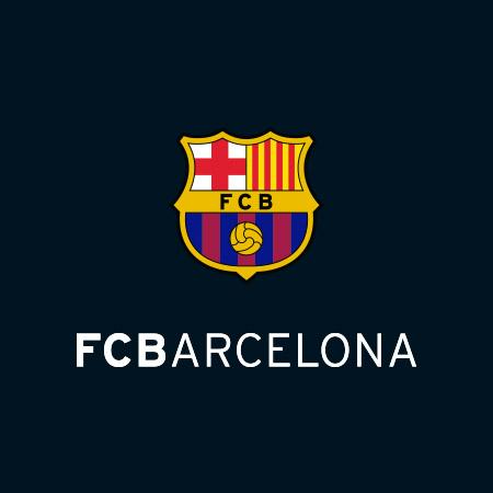 viruland_FCB_makeit_Brand.jpg