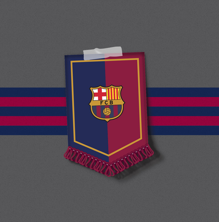Viruland_FCB_LockerRoom_06.jpg