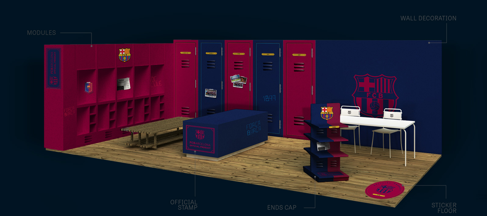 Viruland_FCB_LockerRoom_10.jpg