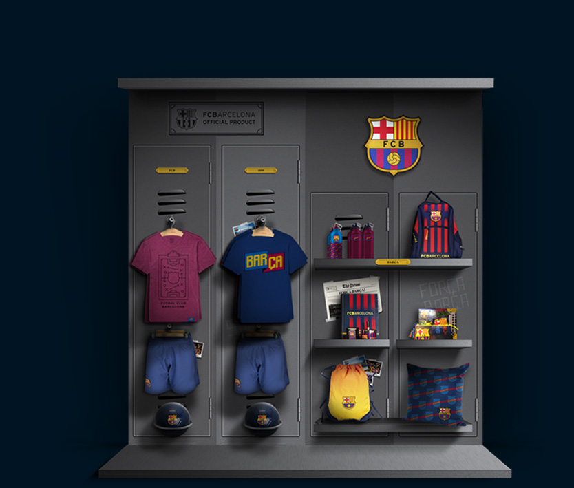 Viruland_FCB_LockerRoom_11.jpg