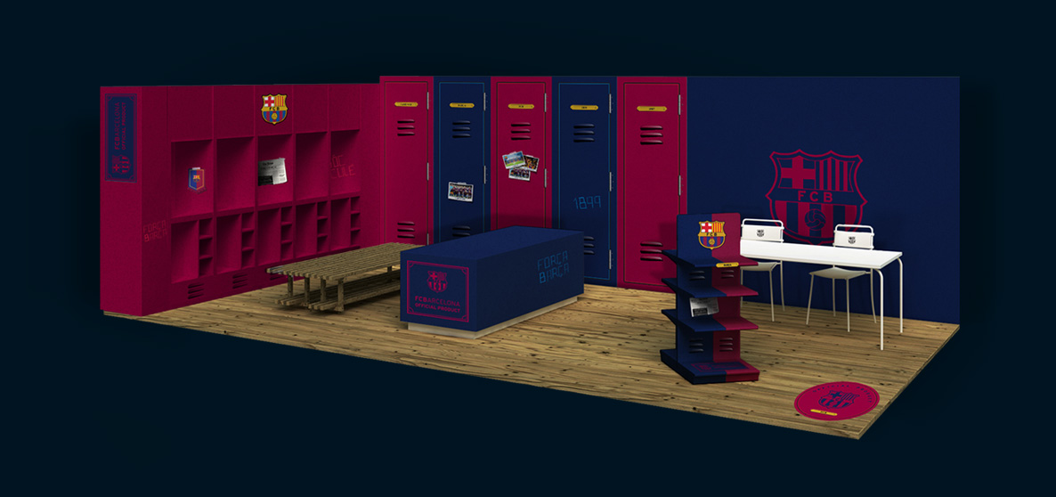 viruland_works_FCB_Locker_room.jpg