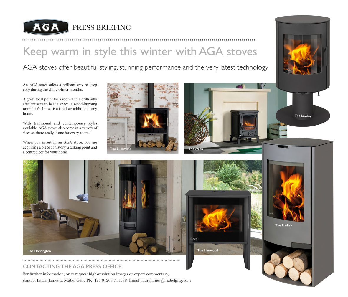 Stoves-website.jpg