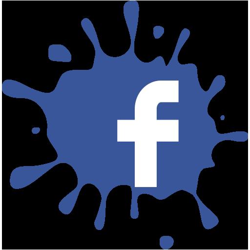 facebook-logo-png-38369.png