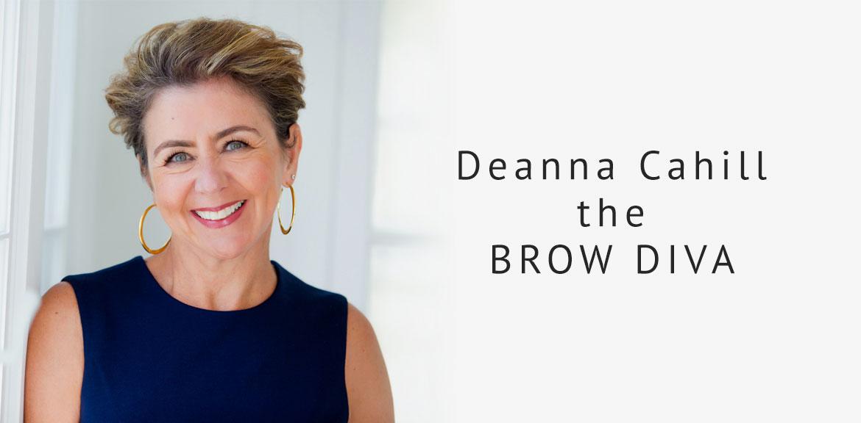 deanna-cahill-brow-diva.jpg