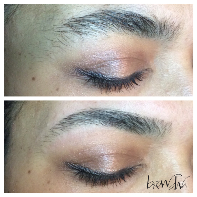 Brow Diva - Before & After.001.jpeg