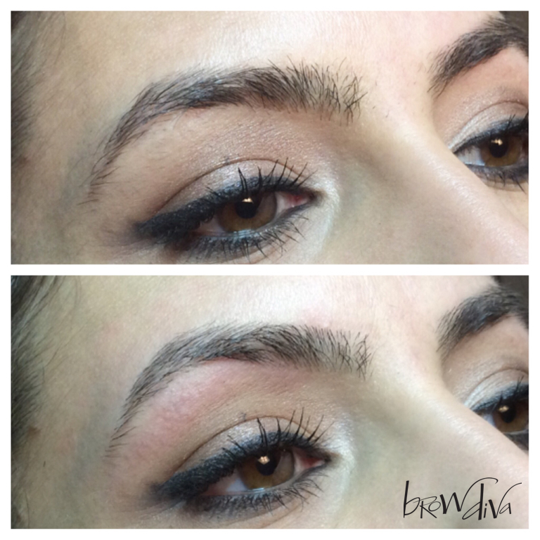 Brow Diva - Before & After.002.jpeg