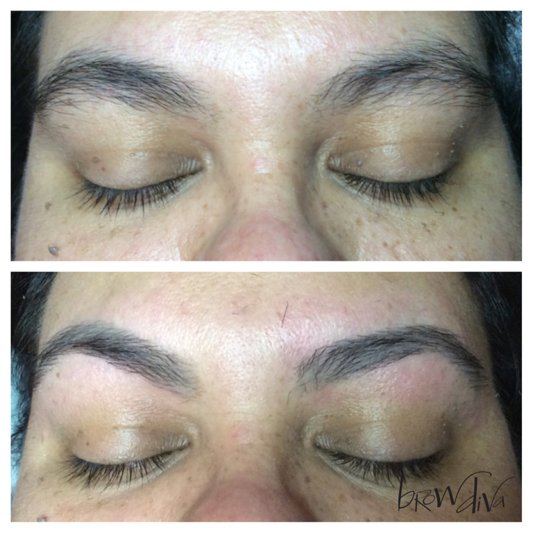 Brow Diva - Before & After.004.jpeg