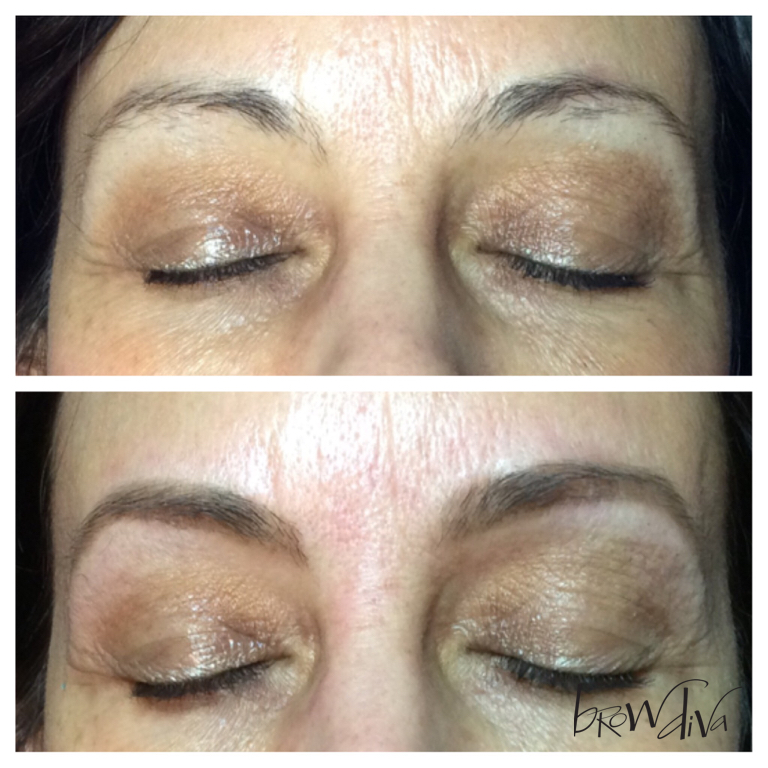 Brow Diva - Before & After.005.jpeg