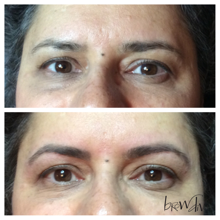 Brow Diva - Before & After.006.jpeg