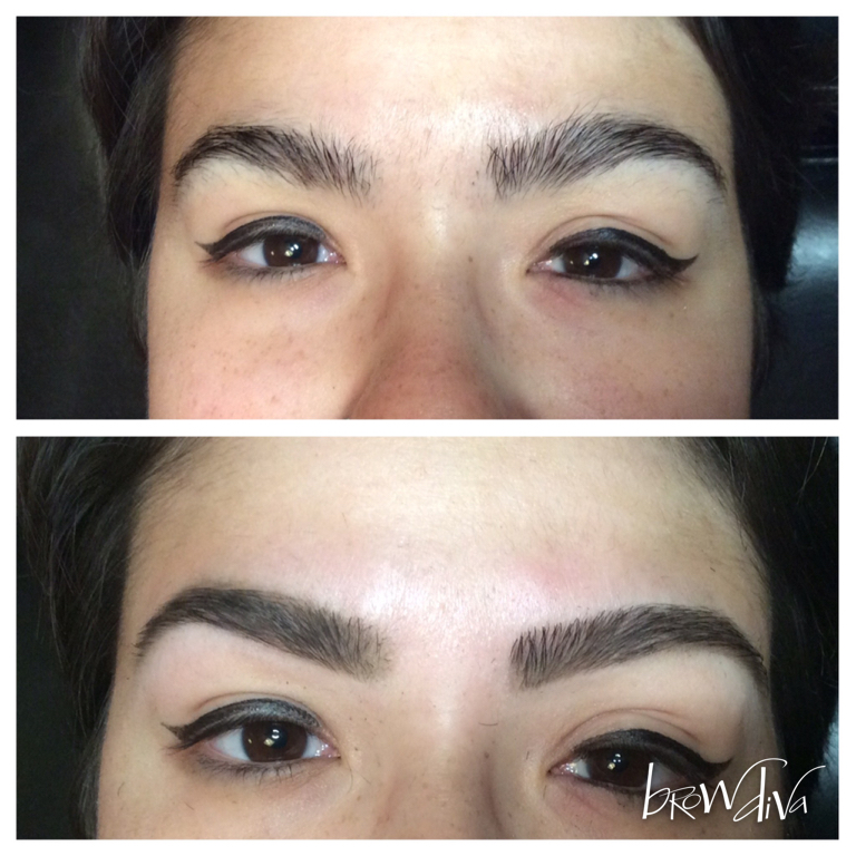 Brow Diva - Before & After.007.jpeg