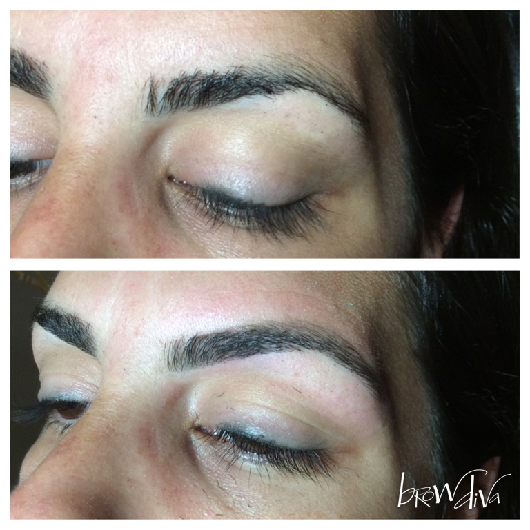 Brow Diva - Before & After.008.jpeg