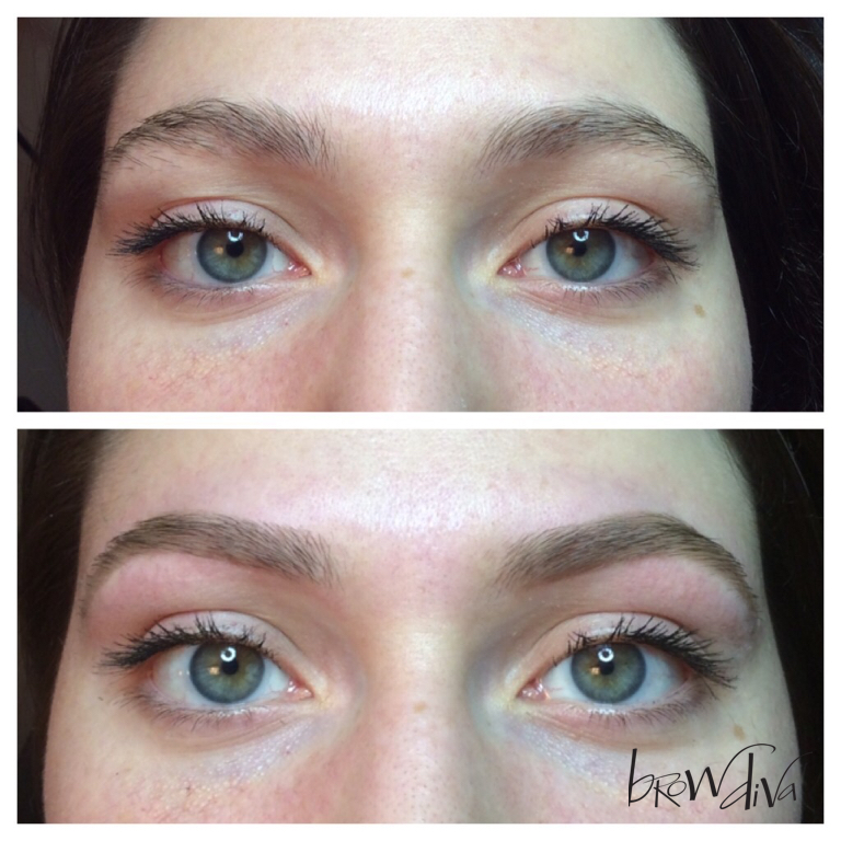 Brow Diva - Before & After.009.jpeg