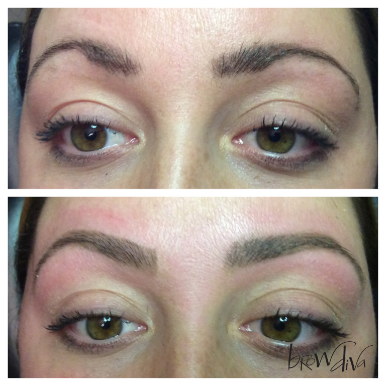 Brow Diva - Before & After.011.jpeg