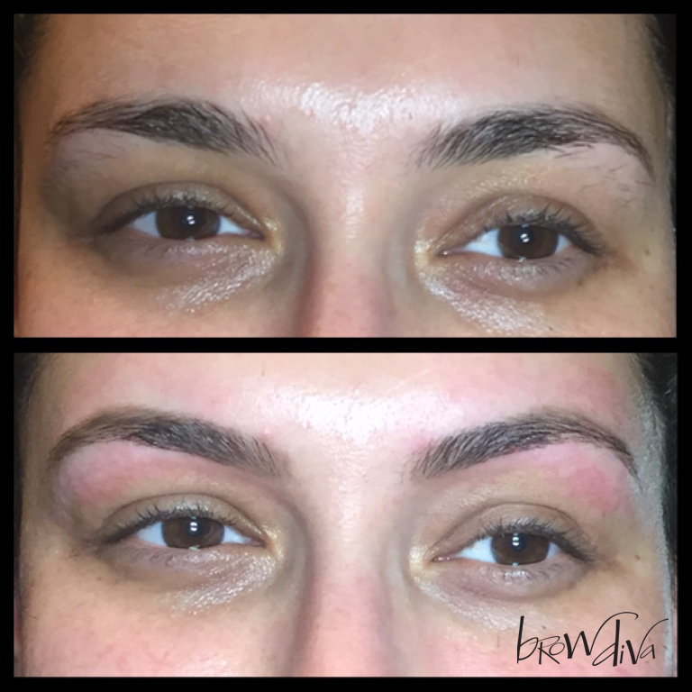 Brow Diva - Before & After.012.jpeg