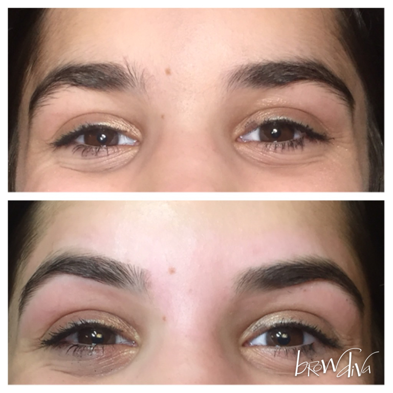 Brow Diva - Before & After.013.jpeg
