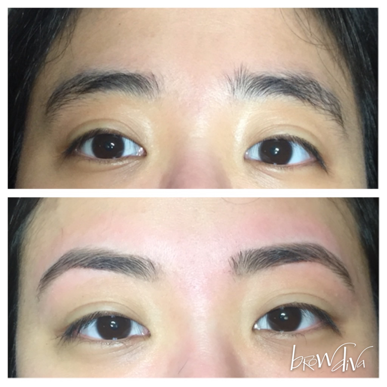 Brow Diva - Before & After.014.jpeg