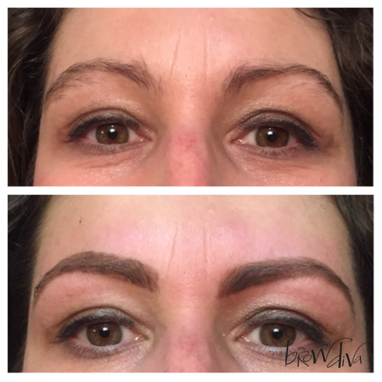 Brow Diva - Before & After.015.jpeg