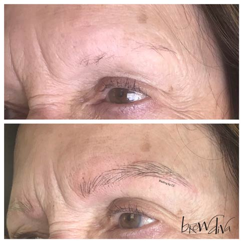 10.-Brow-Diva---Before-&-After-microblading.jpg