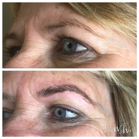 11.-Brow-Diva---Before-&-After-microblading-.jpg