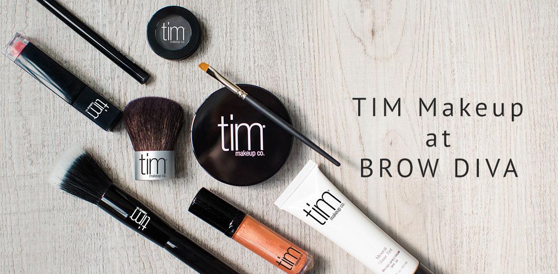 TIM-slide-update.jpg
