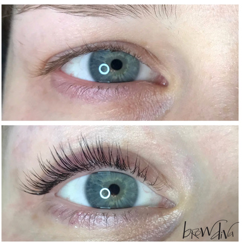 Lash Lift B and A -4.001.jpeg