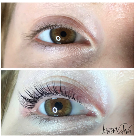 Lash Lift B and A-5.001.jpeg