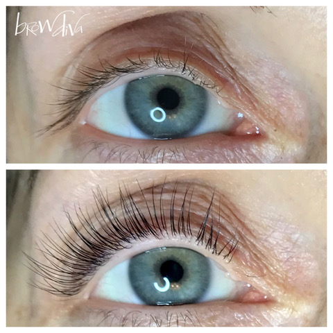 Lash Lift B and A-7.001.jpeg