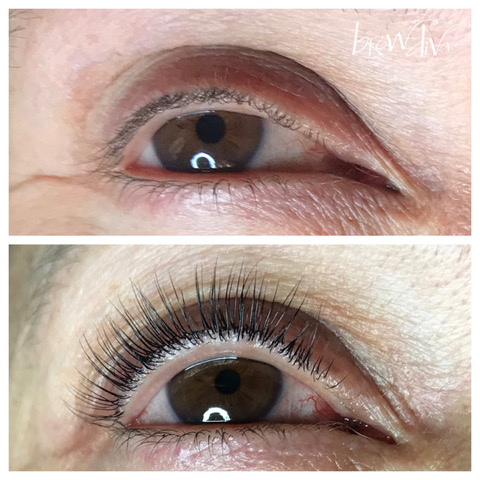 Lash Lift B and A-8.001.jpeg
