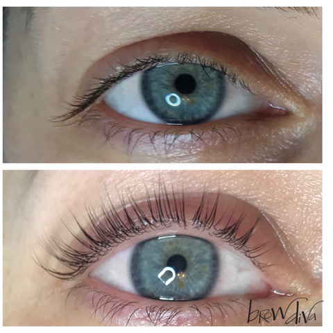 Lash Lift B and A-9.001.jpeg