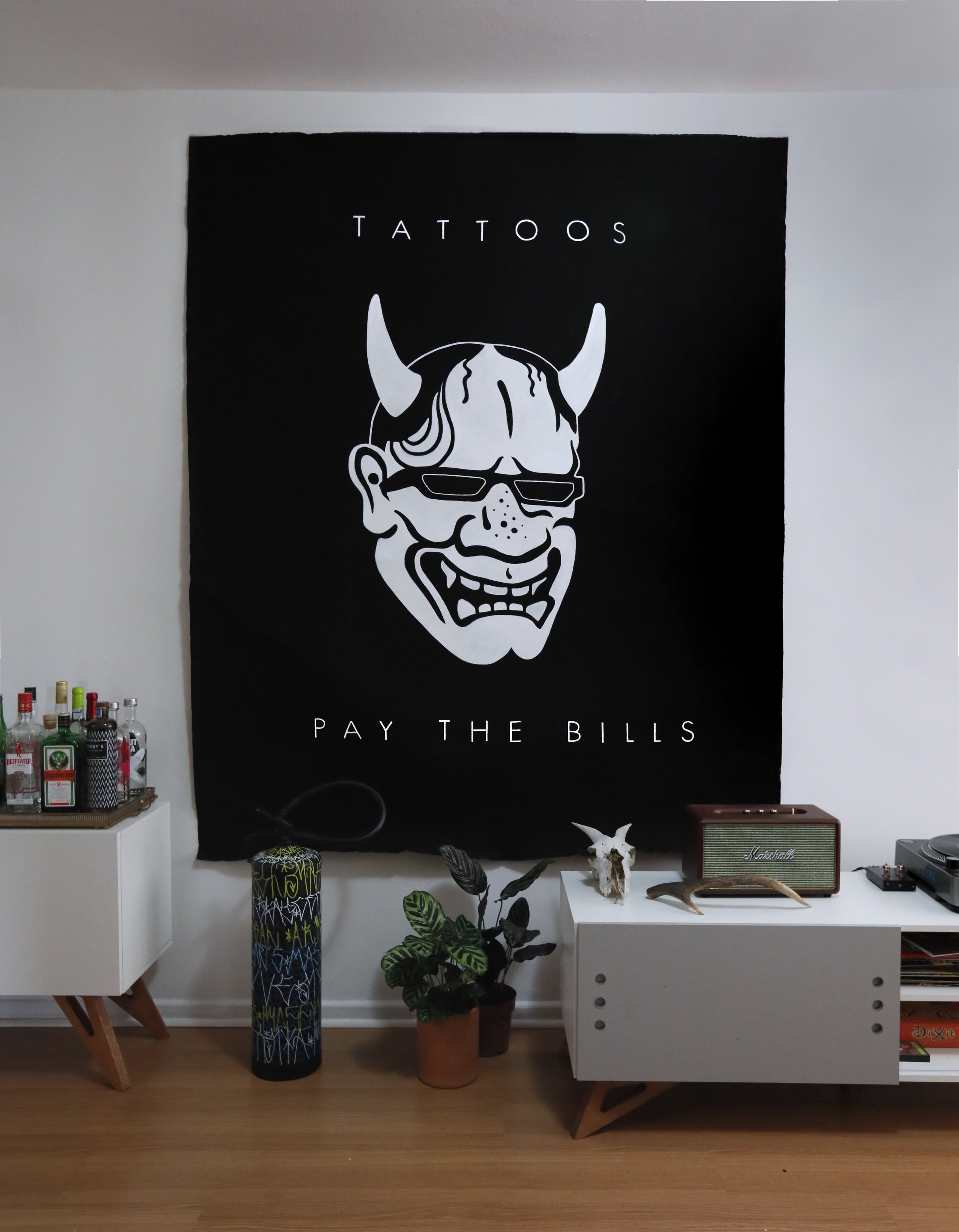 hanya bills.jpg