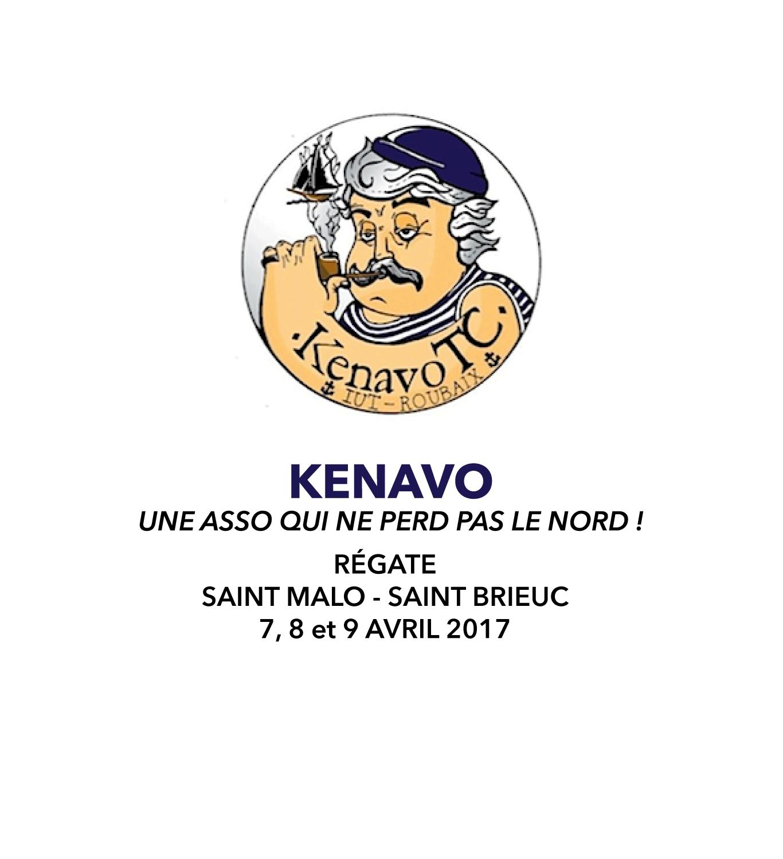 SOUTIEN D'UNE ASSOCIATION ÉTUDIANTE - AVRIL 2017