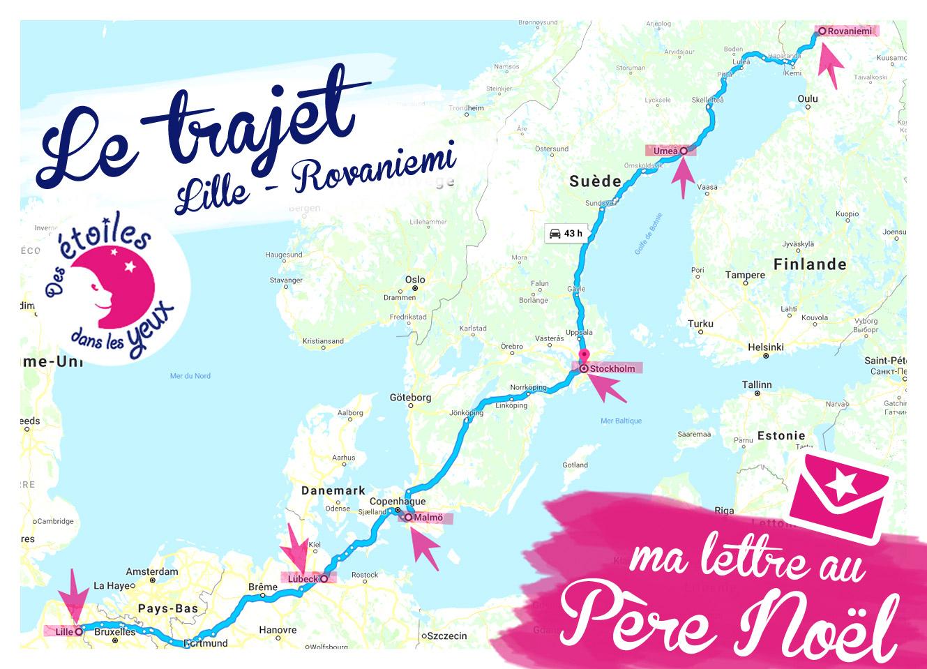 carte-Lille-Rovaniemi22.jpg