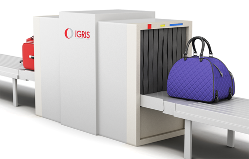 Luggage_parcel-scanner2.png