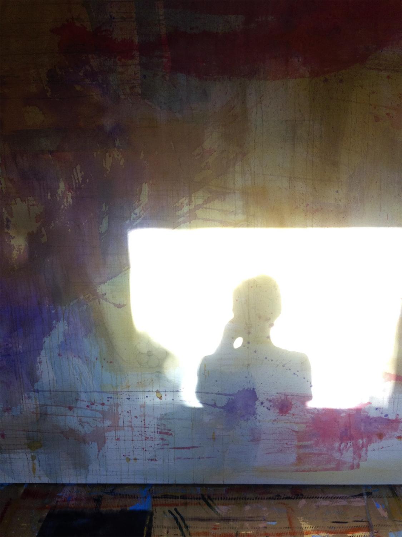 studio shadow.jpg