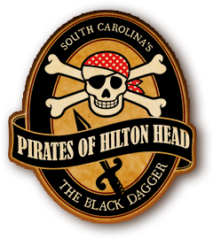 pirates-of-hilton-head-footer-logo.png