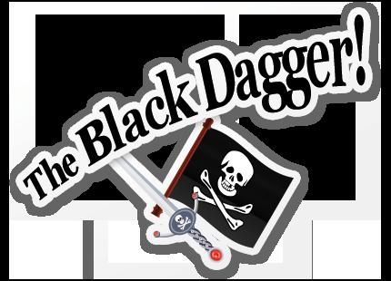 Black dagger.png