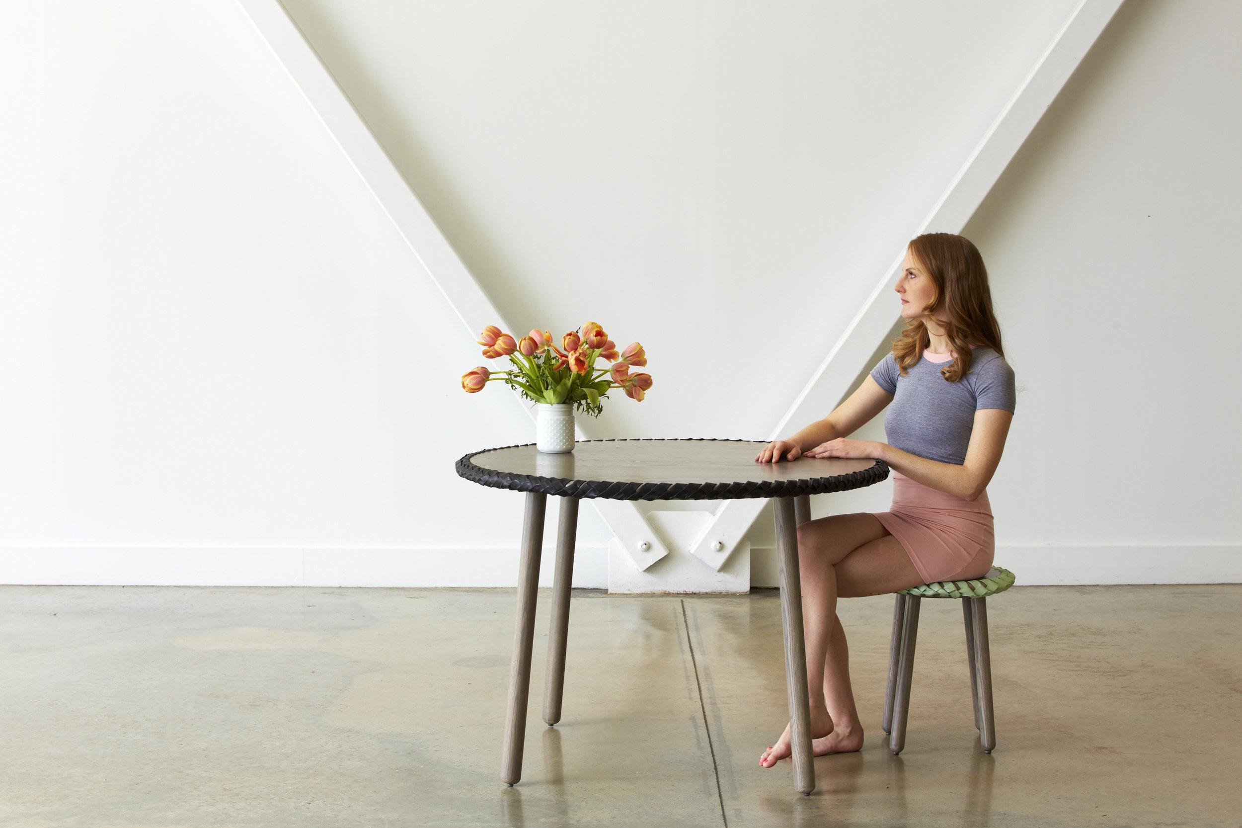 Braided Table Stool Erin.jpg