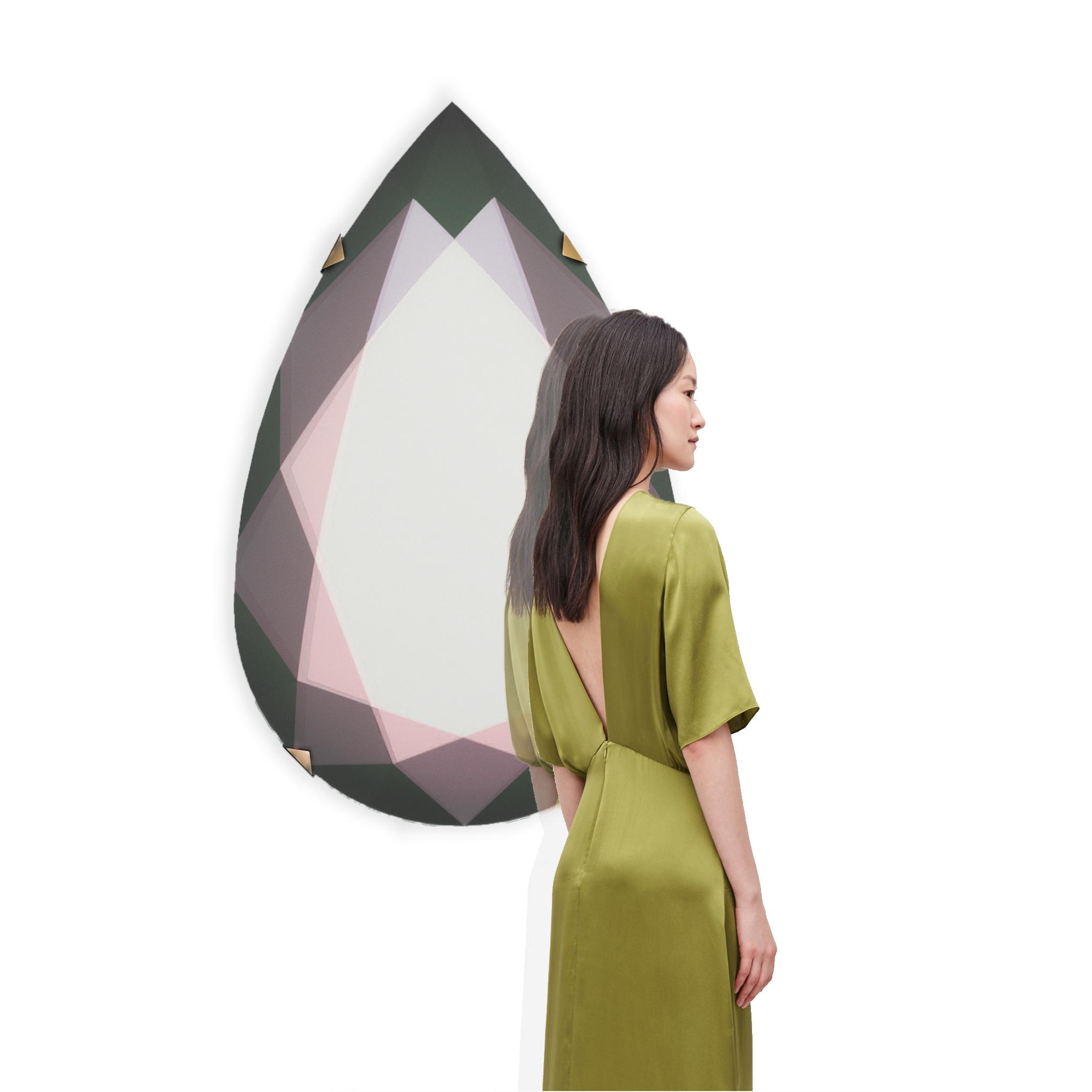 Pear Lilac Context.jpg