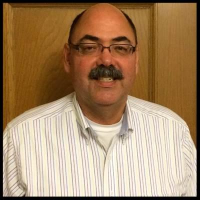 Paul Schleis -  Secretary/Treasurer  Email:  pschleis@new.rr.com  Phone:  920.621.0460