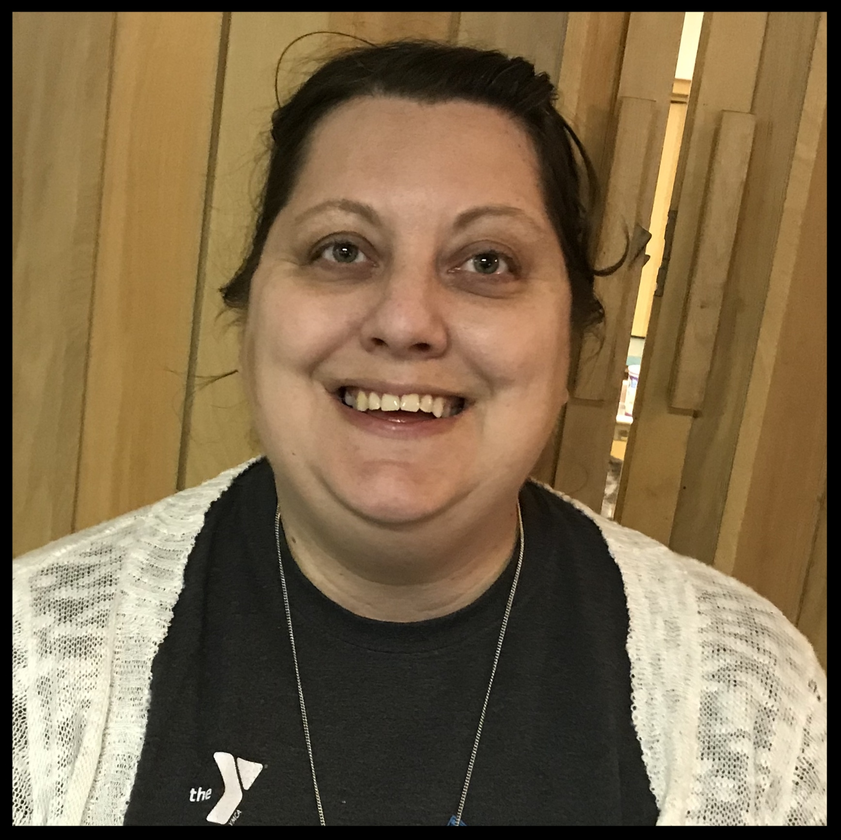 Kathleen Johnson -  Board Member  Email:  payitforwardandsmile@hotmail.com  Phone:  920.530.1840