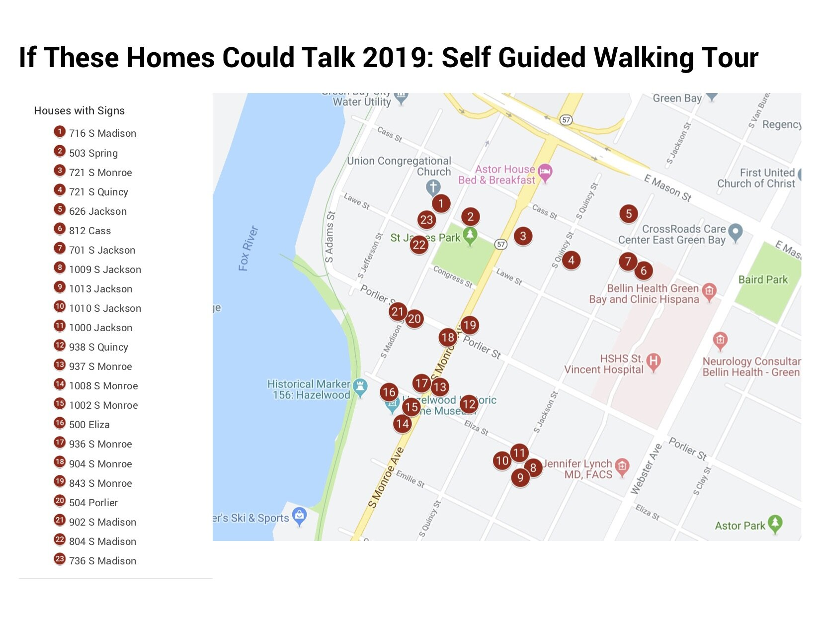 If These Homes Could Talk- Self Guided Walking Tour 2019.jpg