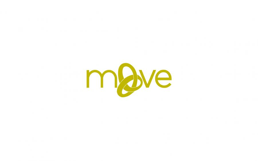 MOVE_LOGO_900_563_74.jpg