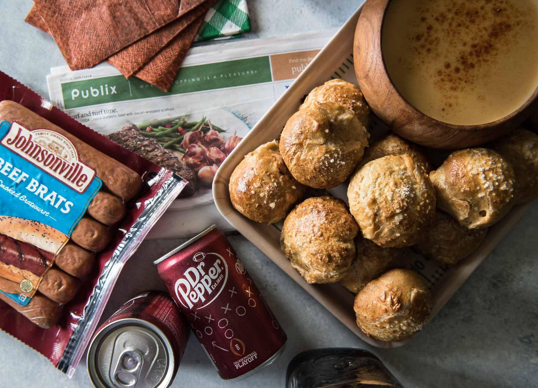 Sweet-Spicy-Bratwurst-Pretzel-Bombs-with-Beer-Cheese-Dip-4-of-6-1800x1300 (1).jpg