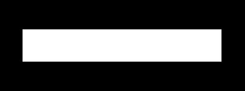 Ahalogy Partner Logo in White _ 72dpi 500 pixels.png