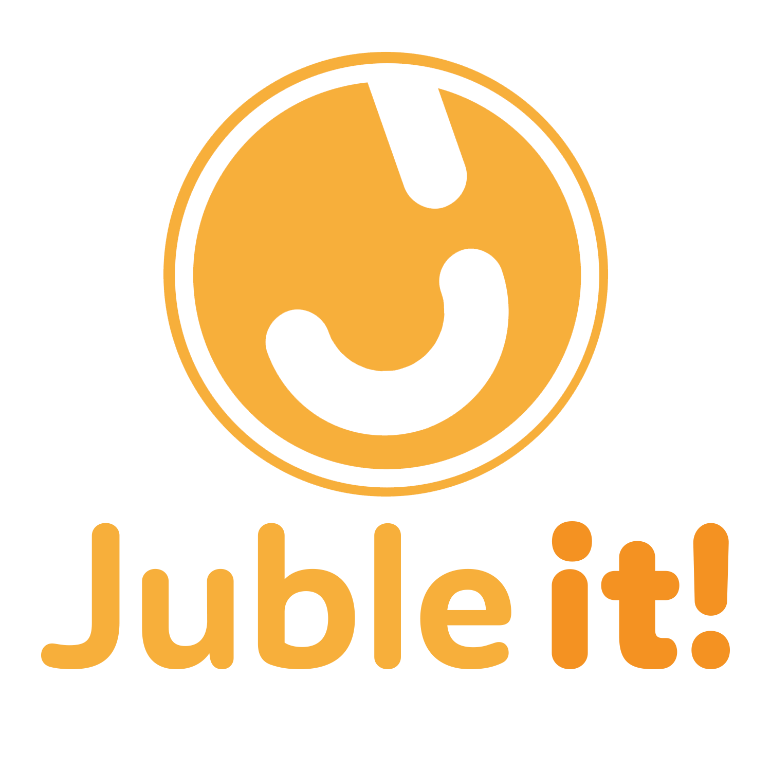 Juble_It_Logo_Jan_2018_White.png