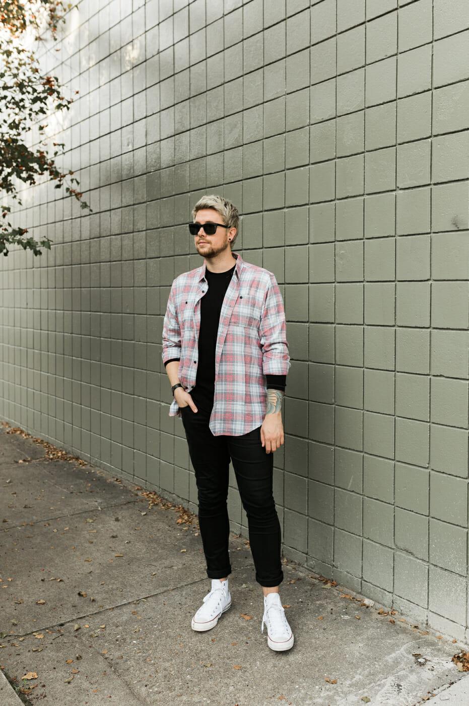 zappos-smartwool-mens-shirt-fall-fashion-the-kentucky-gent.jpg