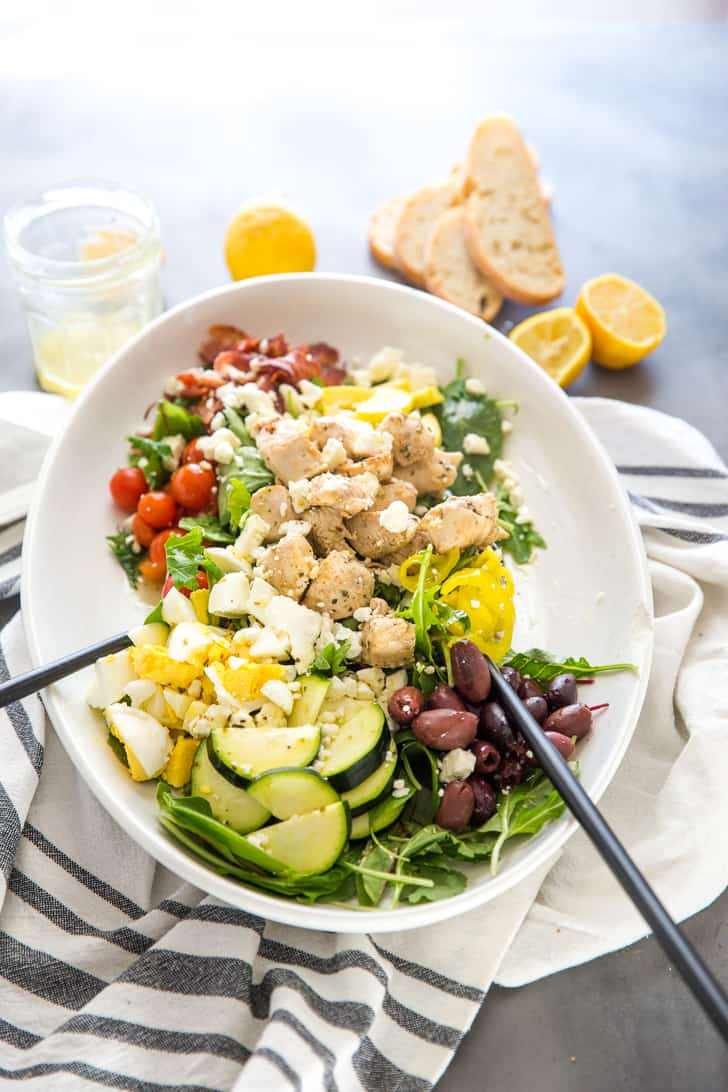 Greek-Cobb-Salad-5.jpg