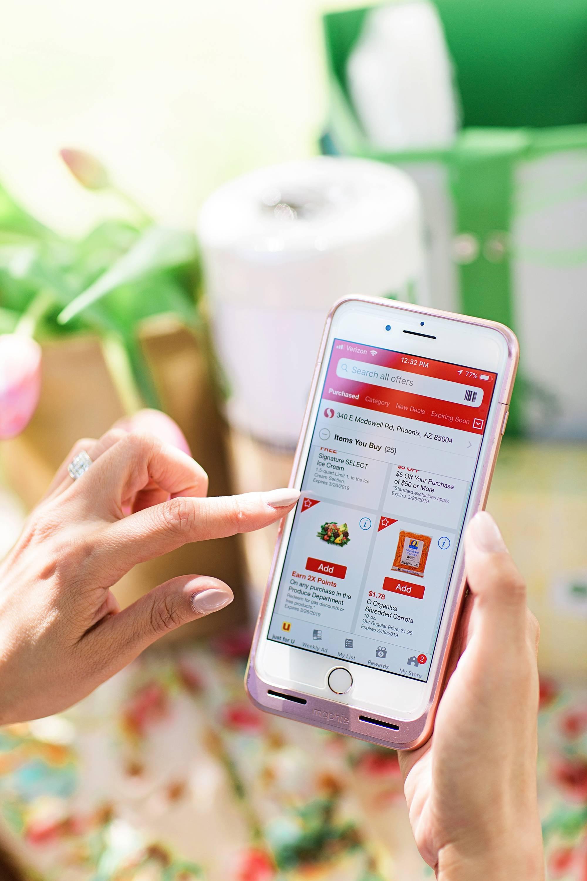 Safeway App.jpg