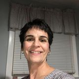 Lisa Ferri is a member of the Faith Fellowship Board Team and Children's Church Instructor.  Lisa is also the lead on various church outreach initiatives including our Food Pantry.