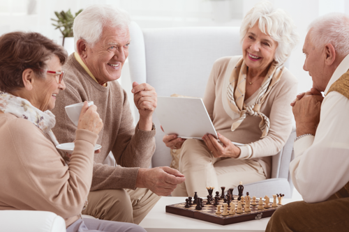 seniors playing chess.png